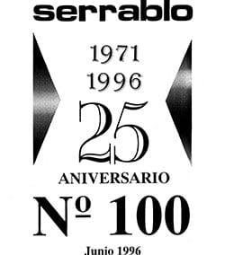 Junio 1996