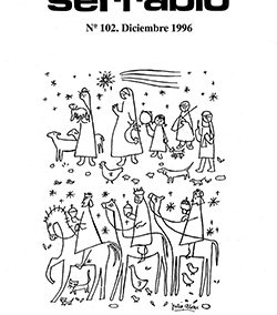 Diciembre 1996