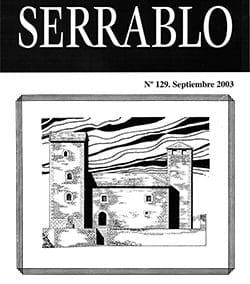 Septiembre 2003, nº 129
