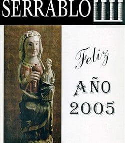 Diciembre 2004, nº 134