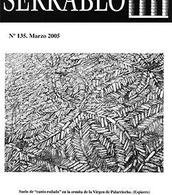 Marzo 2005, nº 135