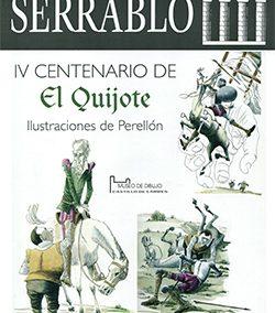 Junio 2005, nº 136
