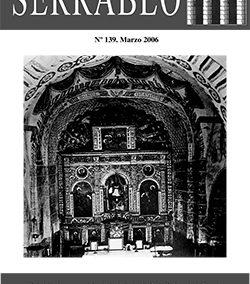 Marzo 2006, nº 139