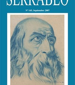 Septiembre 2007, nº 145