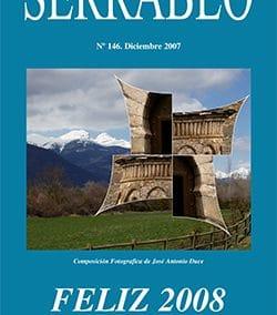 Diciembre 2007, nº 146