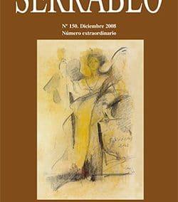 Diciembre 2008, nº 150
