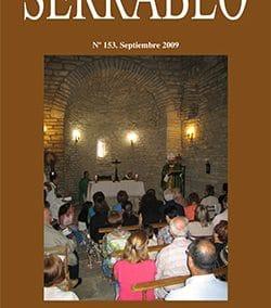 Septiembre 2009, nº 153