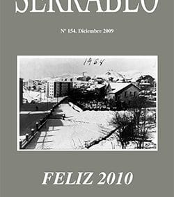 Diciembre 2009, nº 154
