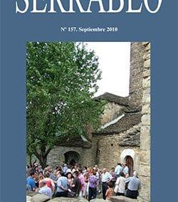 Septiembre 2010, nº 157