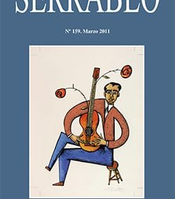 Marzo 2011, nº 159