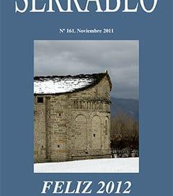 Noviembre 2011, nº 161