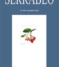 Noviembre 2012, nº 164