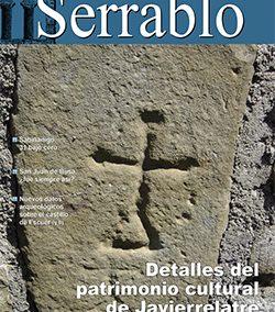 Julio 2014, nº 169
