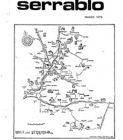 Marzo 1979