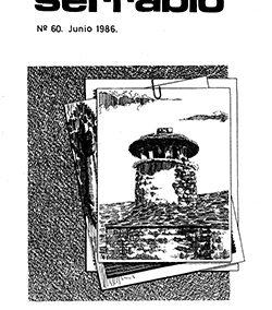 Junio 1986