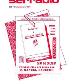 Septiembre 1990