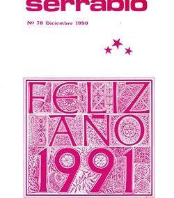 Diciembre 1990