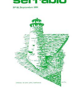 Septiembre 1991