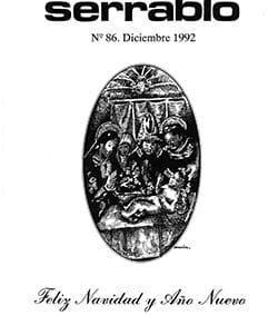 Diciembre 1992