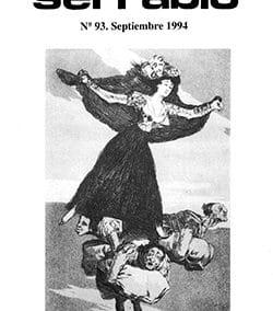 Septiembre 1994