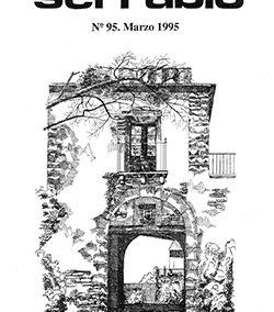 Marzo 1995