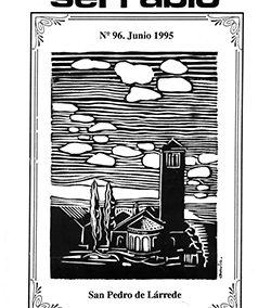 Junio 1995, nº 96