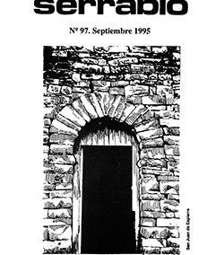 Septiembre 1995